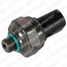Comutator presiune, aer conditionat BMW Seria 1 (F20, F21) DELPHI TSP0435069