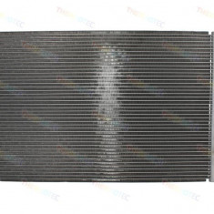 Radiator clima AC FORD MONDEO 3 III 2.0D/2.2D intre 2000-2007, Thermotec