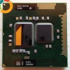 Procesor INTEL PENTIUM DUAL CORE P6200 2X 2.13GHZ/3MB socket G1 SLBUA ca i3/i5