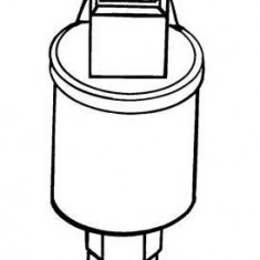 Comutator presiune, aer conditionat VW SHARAN (7M) NRF 38900