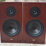Boxe Elac EL 701 S