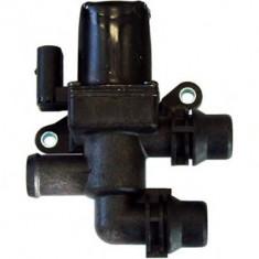 Supapa control, agent frigorific VW SHARAN (7N) SIDAT 83879