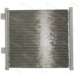Radiator clima AC FORD STREET KA 1.3/1.6 intre 1996-2008, Thermotec