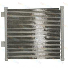 Radiator clima AC FORD STREET KA 1.3/1.6 intre 1996-2008 - Piese barci Thermotec