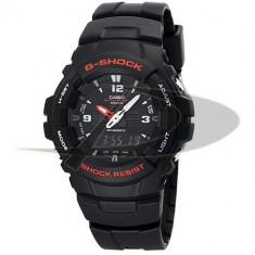 Ceas barbatesc Casio G-Shock G100 1BV