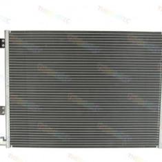 Radiator clima AC RVI KERAX PREMIUM dupa 1996-, Thermotec