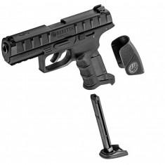 Pistol Airsoft Beretta APX Umarex - Arma Airsoft