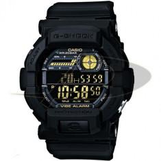 Ceas barbatesc Casio G-Shock GD350 1B
