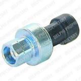 Comutator presiune, aer conditionat RENAULT Clio 2 DELPHI TSP0435066