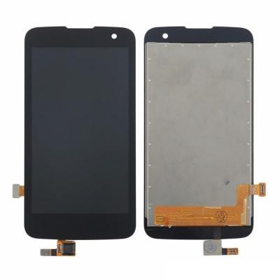 Display complet  LG K4 | K120E foto