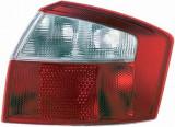 Stop Audi A4 B6 2000-2004 berlina, Depo
