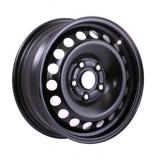 Janta otel Suzuki SX4 Classic intre 12/13-06/15, 6, 5, KRONPRINZ
