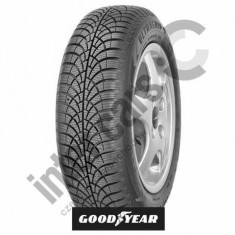 Anvelopa iarna Goodyear Ultra Grip 9 MS 185/65R15 88T - Anvelope iarna