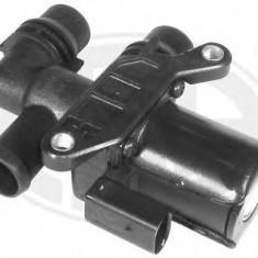Supapa control, agent frigorific VW SHARAN (7N) ERA 663025