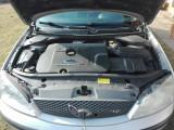 Ford mondeo 2001 2.0 TDDI, Motorina/Diesel, Break