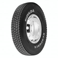 Anvelopa Vara FULDA ECOFORCE 315/60R22.5 152/148L - Anvelope camioane