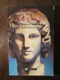 Zeii Greciei - Imaginea divinitatii in spiritualitatea greaca-Walter F.