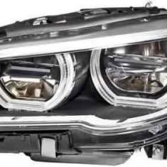 Far BMW Seria 5 (F10, F18) HELLA 1ZS 011 087-961