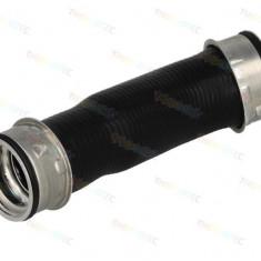 Furtun intercooler VW T5 2.5TDI 04.03-11.09 - Intercooler turbo Thermotec