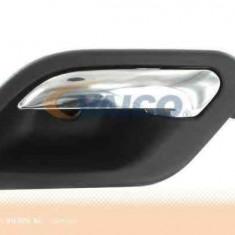 Maner usa BMW Seria 7 (E38) VAICO V20-9702 - Usi auto
