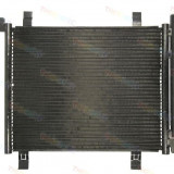 Radiator clima AC SEAT Mii SKODA CITIGO VW UP 1.0 dupa 2011-, Thermotec