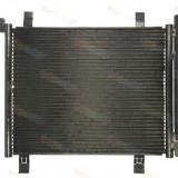 Radiator clima AC SEAT Mii SKODA CITIGO VW UP 1.0 dupa 2011-