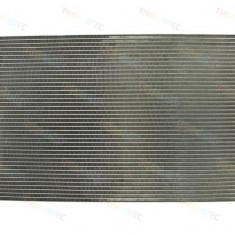 Radiator clima AC SUZUKI GRAND VITARA II 1.6/1.9D/2.0 dupa 2005-, Thermotec