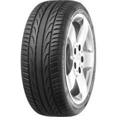Anvelopa Vara SEMPERIT Speed-Life 2 205/55 R16 91V - Anvelope vara