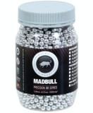 Bile aluminiu Madbull 0,30g 2000 buc
