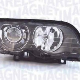 Far BMW Seria 3 (E46) MAGNETI MARELLI 710301089275
