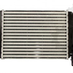 Intercooleer NISSAN QASHQAI 1.6D 11.13- - Intercooler turbo Thermotec