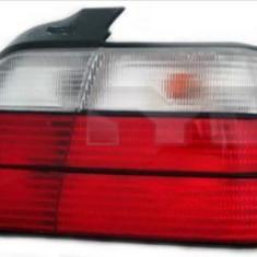 Stop BMW Seria 3 E36 91 - 98 Depo