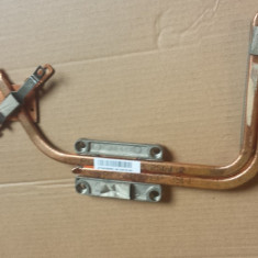 heatsink radiator Acer Aspire 5755 5750 5750g 5755g P5WE0 at0hi00b0r0
