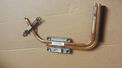 heatsink radiator Acer Aspire 5755 5750 5750g 5755g P5WE0 at0hi00b0r0 foto