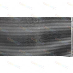 Radiator clima AC CITROEN JUMPER FIAT DUCATO PEUGEOT BOXER 2.2D/2.3D/3.0D 04.06- - Ulei furca moto Thermotec