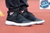 JORDAN ! Adidasi Jordan  Fly 89 Originali 100 % din germania  nr 45, Nike