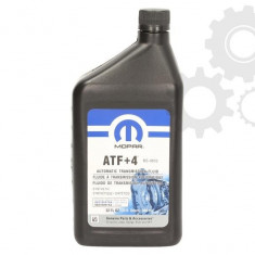 Ulei transmisie Febi ATF ( multitronic ) 1L