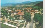 bnk cp Piatra Neamt - Vedere - uzata