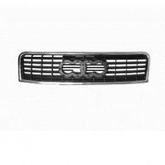 Grila radiator Audi A4 B6 2000-2004