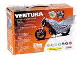 Hus? motocicleta Ventura, marime XL