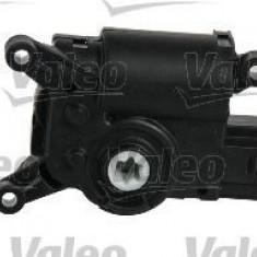 Control reglaj aer interior VW SCIROCCO VALEO 715276