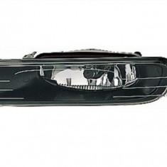 Proiector BMW Seria 3 E46 1998-2001 Depo