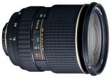Obiectiv Tokina 16-50mm f/2.8 AT-X 165 PRO DX pentru Nikon