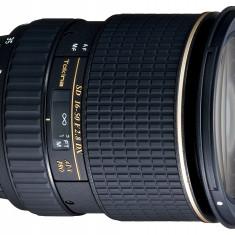 Obiectiv Tokina 16-50mm f/2.8 AT-X 165 PRO DX pentru Nikon - Obiectiv DSLR