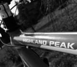 Bicicleta Focus, 26, 24