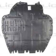 Scut motor VW BORA (1J2) BLIC 6601-02-0015862P - Scut motor auto