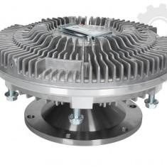 Vascocuplaj MERCEDES AXOR 06.37D/11.97D 01.02-10.04 - Electroventilator auto Thermotec