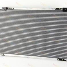 Radiator clima AC Honda Accord dupa 1998-, Thermotec