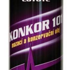 Spray anti-coroziune COYOTE Konkor-101 - 400ml
