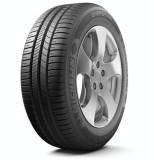 Anvelopa Vara MICHELIN Energy Saver + 205/55 R16 91V
